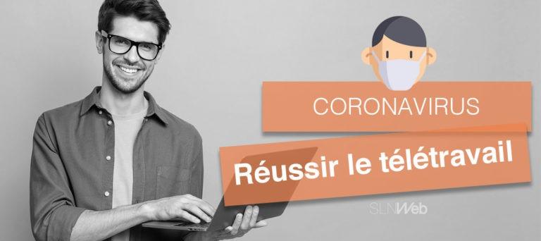 coronavirus-comment-faire-du-teletravail