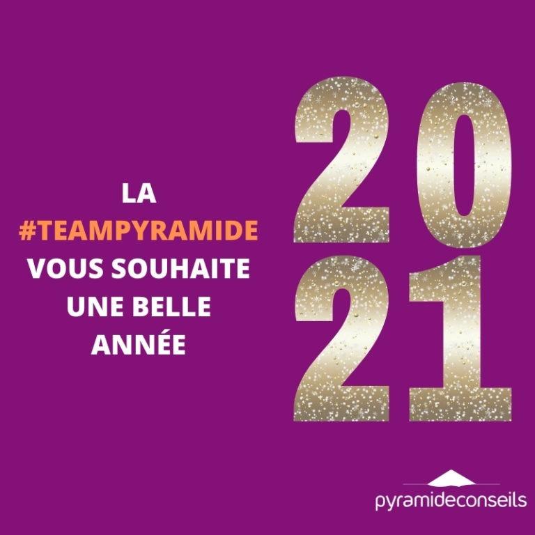bonne-annee-2021-teampyramide