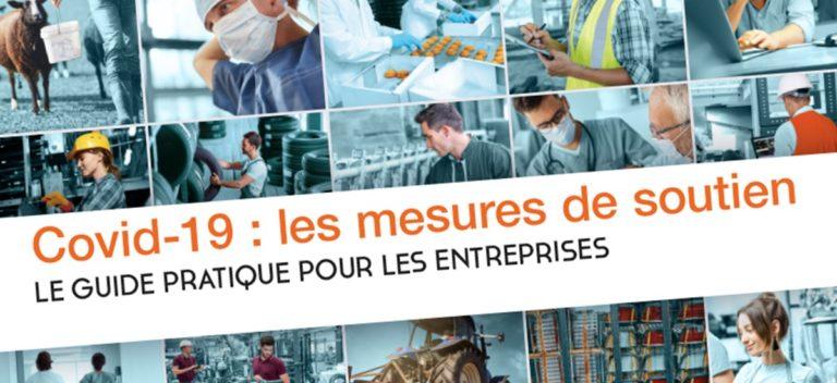 guide-pratique-aides-entreprises-covid-19