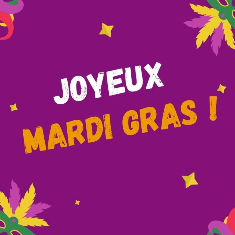 mardi-gras-2021-pyramide-conseils